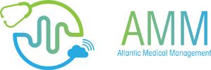 AMM Logo